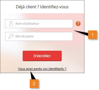 90f1f569fd29a Assistance Nordnet - CRÉER UNE ADRESSE E-MAIL AVEC VOTRE NOM DE ...