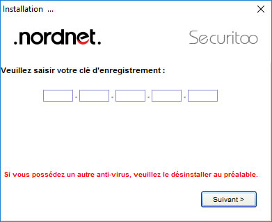 securitoo windows 7